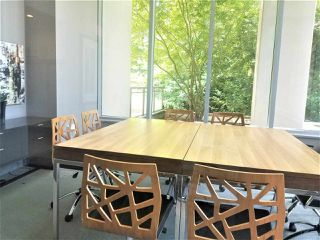 "Photo 23: 2303 7090 EDMONDS Street in Burnaby: Edmonds BE Condo for sale in ""REFLECTIONS"" (Burnaby East)  : MLS®# R2472784"