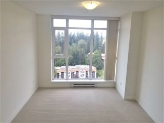 "Photo 16: 2303 7090 EDMONDS Street in Burnaby: Edmonds BE Condo for sale in ""REFLECTIONS"" (Burnaby East)  : MLS®# R2472784"