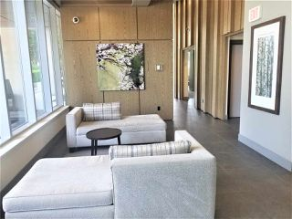 "Photo 3: 2303 7090 EDMONDS Street in Burnaby: Edmonds BE Condo for sale in ""REFLECTIONS"" (Burnaby East)  : MLS®# R2472784"