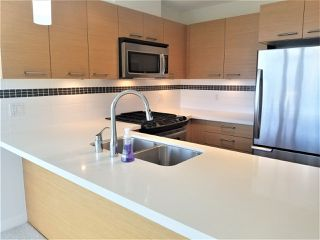 "Photo 10: 2303 7090 EDMONDS Street in Burnaby: Edmonds BE Condo for sale in ""REFLECTIONS"" (Burnaby East)  : MLS®# R2472784"