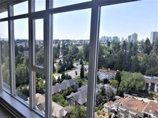"Photo 6: 2303 7090 EDMONDS Street in Burnaby: Edmonds BE Condo for sale in ""REFLECTIONS"" (Burnaby East)  : MLS®# R2472784"