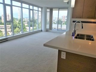 "Photo 9: 2303 7090 EDMONDS Street in Burnaby: Edmonds BE Condo for sale in ""REFLECTIONS"" (Burnaby East)  : MLS®# R2472784"