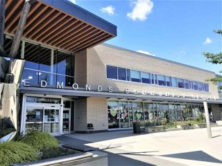 "Photo 25: 2303 7090 EDMONDS Street in Burnaby: Edmonds BE Condo for sale in ""REFLECTIONS"" (Burnaby East)  : MLS®# R2472784"