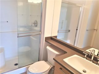 "Photo 17: 2303 7090 EDMONDS Street in Burnaby: Edmonds BE Condo for sale in ""REFLECTIONS"" (Burnaby East)  : MLS®# R2472784"