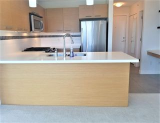 "Photo 8: 2303 7090 EDMONDS Street in Burnaby: Edmonds BE Condo for sale in ""REFLECTIONS"" (Burnaby East)  : MLS®# R2472784"