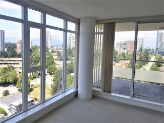 "Photo 5: 2303 7090 EDMONDS Street in Burnaby: Edmonds BE Condo for sale in ""REFLECTIONS"" (Burnaby East)  : MLS®# R2472784"