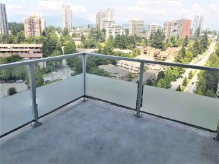 "Photo 19: 2303 7090 EDMONDS Street in Burnaby: Edmonds BE Condo for sale in ""REFLECTIONS"" (Burnaby East)  : MLS®# R2472784"