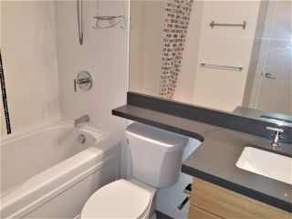 "Photo 15: 2303 7090 EDMONDS Street in Burnaby: Edmonds BE Condo for sale in ""REFLECTIONS"" (Burnaby East)  : MLS®# R2472784"