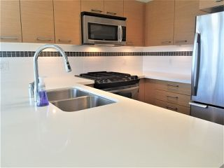 "Photo 7: 2303 7090 EDMONDS Street in Burnaby: Edmonds BE Condo for sale in ""REFLECTIONS"" (Burnaby East)  : MLS®# R2472784"