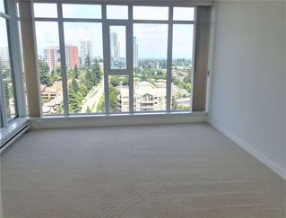 "Photo 14: 2303 7090 EDMONDS Street in Burnaby: Edmonds BE Condo for sale in ""REFLECTIONS"" (Burnaby East)  : MLS®# R2472784"