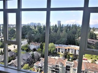 "Photo 4: 2303 7090 EDMONDS Street in Burnaby: Edmonds BE Condo for sale in ""REFLECTIONS"" (Burnaby East)  : MLS®# R2472784"