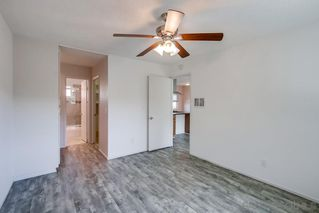 Photo 15: LAKESIDE Condo for sale : 1 bedrooms : 9737 Winter Gardens Blvd #22