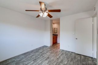 Photo 14: LAKESIDE Condo for sale : 1 bedrooms : 9737 Winter Gardens Blvd #22