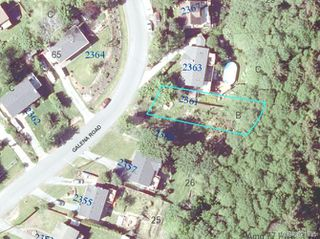 Photo 19: 2361 Galena Rd in Sooke: Sk Broomhill Land for sale : MLS®# 821335