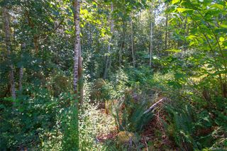 Photo 13: 2361 Galena Rd in Sooke: Sk Broomhill Land for sale : MLS®# 821335