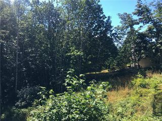 Photo 8: 2361 Galena Rd in Sooke: Sk Broomhill Land for sale : MLS®# 821335