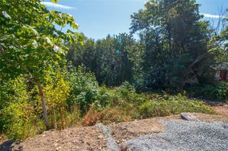 Photo 17: 2361 Galena Rd in Sooke: Sk Broomhill Land for sale : MLS®# 821335