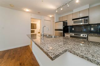 "Photo 10: 213 1082 SEYMOUR Street in Vancouver: Downtown VW Condo for sale in ""FREESIA"" (Vancouver West)  : MLS®# R2481851"