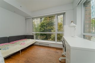 "Photo 19: 213 1082 SEYMOUR Street in Vancouver: Downtown VW Condo for sale in ""FREESIA"" (Vancouver West)  : MLS®# R2481851"