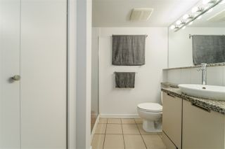 "Photo 22: 213 1082 SEYMOUR Street in Vancouver: Downtown VW Condo for sale in ""FREESIA"" (Vancouver West)  : MLS®# R2481851"