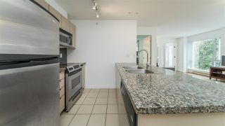 "Photo 11: 213 1082 SEYMOUR Street in Vancouver: Downtown VW Condo for sale in ""FREESIA"" (Vancouver West)  : MLS®# R2481851"
