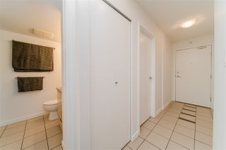 "Photo 21: 213 1082 SEYMOUR Street in Vancouver: Downtown VW Condo for sale in ""FREESIA"" (Vancouver West)  : MLS®# R2481851"
