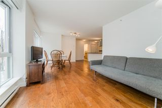 "Photo 7: 213 1082 SEYMOUR Street in Vancouver: Downtown VW Condo for sale in ""FREESIA"" (Vancouver West)  : MLS®# R2481851"