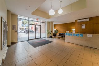 "Photo 25: 213 1082 SEYMOUR Street in Vancouver: Downtown VW Condo for sale in ""FREESIA"" (Vancouver West)  : MLS®# R2481851"