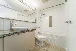 "Photo 14: 213 1082 SEYMOUR Street in Vancouver: Downtown VW Condo for sale in ""FREESIA"" (Vancouver West)  : MLS®# R2481851"