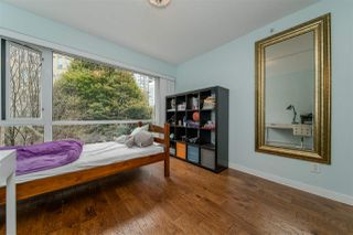 "Photo 17: 213 1082 SEYMOUR Street in Vancouver: Downtown VW Condo for sale in ""FREESIA"" (Vancouver West)  : MLS®# R2481851"