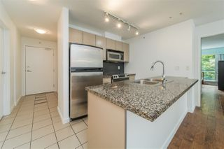 "Photo 9: 213 1082 SEYMOUR Street in Vancouver: Downtown VW Condo for sale in ""FREESIA"" (Vancouver West)  : MLS®# R2481851"