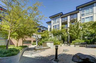 """Photo 29: 307 738 E 29TH Avenue in Vancouver: Fraser VE Condo for sale in """"CENTURY"""" (Vancouver East)  : MLS®# R2482303"""
