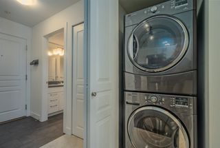 """Photo 18: 307 738 E 29TH Avenue in Vancouver: Fraser VE Condo for sale in """"CENTURY"""" (Vancouver East)  : MLS®# R2482303"""