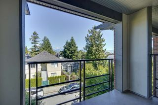"""Photo 22: 307 738 E 29TH Avenue in Vancouver: Fraser VE Condo for sale in """"CENTURY"""" (Vancouver East)  : MLS®# R2482303"""
