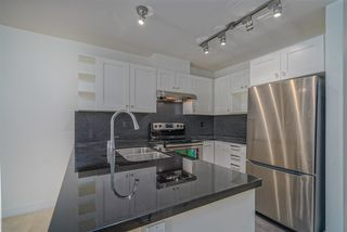 """Photo 8: 307 738 E 29TH Avenue in Vancouver: Fraser VE Condo for sale in """"CENTURY"""" (Vancouver East)  : MLS®# R2482303"""