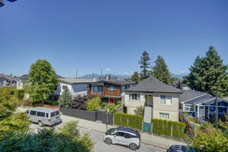 """Photo 20: 307 738 E 29TH Avenue in Vancouver: Fraser VE Condo for sale in """"CENTURY"""" (Vancouver East)  : MLS®# R2482303"""