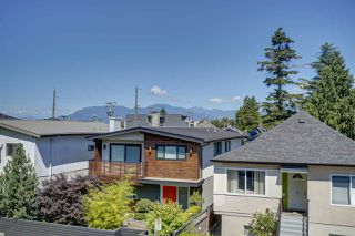 """Photo 21: 307 738 E 29TH Avenue in Vancouver: Fraser VE Condo for sale in """"CENTURY"""" (Vancouver East)  : MLS®# R2482303"""