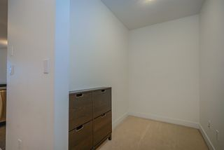 """Photo 17: 307 738 E 29TH Avenue in Vancouver: Fraser VE Condo for sale in """"CENTURY"""" (Vancouver East)  : MLS®# R2482303"""