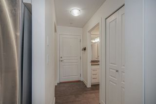 """Photo 19: 307 738 E 29TH Avenue in Vancouver: Fraser VE Condo for sale in """"CENTURY"""" (Vancouver East)  : MLS®# R2482303"""