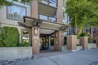 """Photo 27: 307 738 E 29TH Avenue in Vancouver: Fraser VE Condo for sale in """"CENTURY"""" (Vancouver East)  : MLS®# R2482303"""