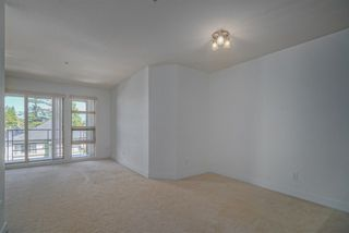 """Photo 2: 307 738 E 29TH Avenue in Vancouver: Fraser VE Condo for sale in """"CENTURY"""" (Vancouver East)  : MLS®# R2482303"""