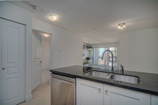 """Photo 10: 307 738 E 29TH Avenue in Vancouver: Fraser VE Condo for sale in """"CENTURY"""" (Vancouver East)  : MLS®# R2482303"""
