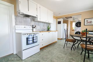 Photo 19: 2820 S Island Hwy in : CR Campbell River South House for sale (Campbell River)  : MLS®# 851513