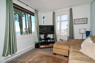 Photo 16: 2820 S Island Hwy in : CR Campbell River South House for sale (Campbell River)  : MLS®# 851513