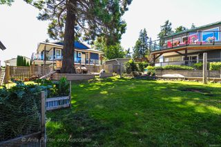 Photo 29: 2820 S Island Hwy in : CR Campbell River South House for sale (Campbell River)  : MLS®# 851513