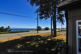 Photo 34: 2820 S Island Hwy in : CR Campbell River South House for sale (Campbell River)  : MLS®# 851513