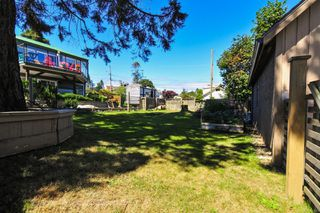 Photo 31: 2820 S Island Hwy in : CR Campbell River South House for sale (Campbell River)  : MLS®# 851513