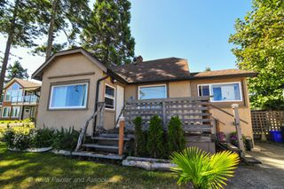 Photo 12: 2820 S Island Hwy in : CR Campbell River South House for sale (Campbell River)  : MLS®# 851513