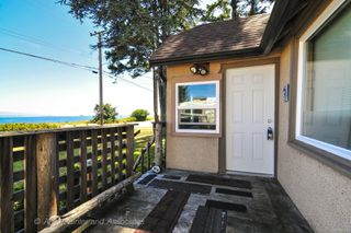 Photo 27: 2820 S Island Hwy in : CR Campbell River South House for sale (Campbell River)  : MLS®# 851513