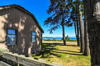 Photo 32: 2820 S Island Hwy in : CR Campbell River South House for sale (Campbell River)  : MLS®# 851513